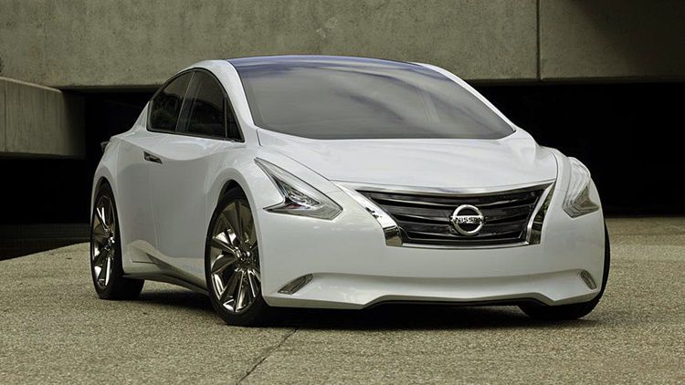 2016 nissan altima release date prices i love pinterest nissan altima nissan and cars. Black Bedroom Furniture Sets. Home Design Ideas