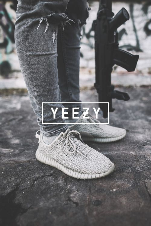 yeezy boost 350 moonrock on feet Google Search Adidas