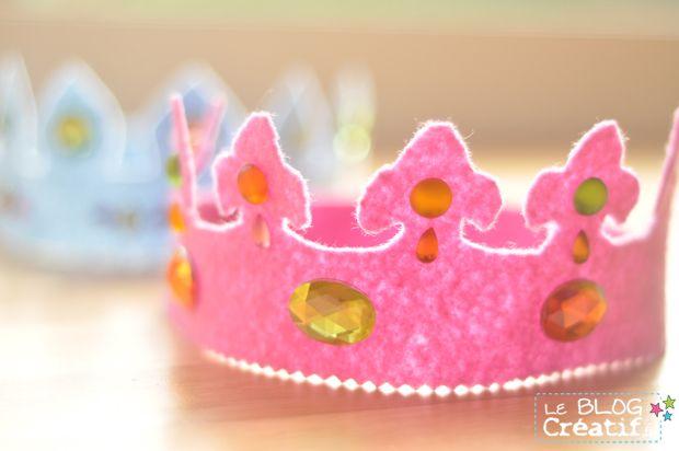 couronne des rois | ecole maternelle hiver | pinterest | couronne