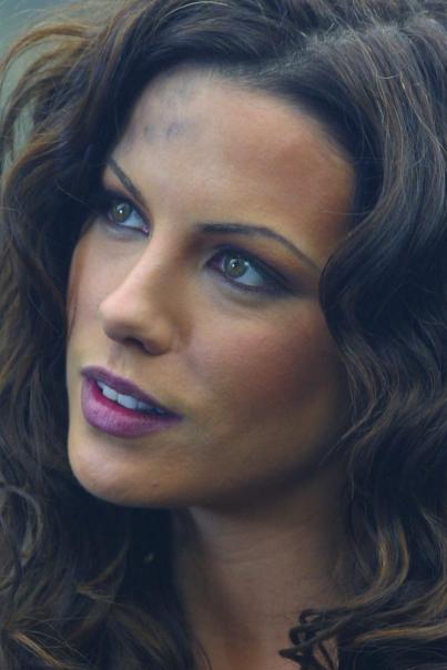 Hd Van Helsing 2004 Filme Completo Dublado Filmes Completos Filmes Kate Beckinsale