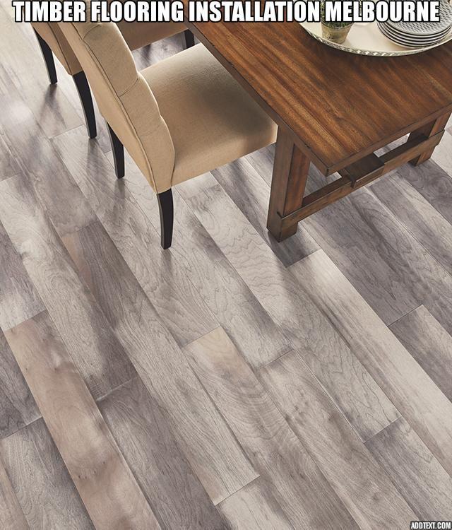 Pin By Peaul Parker On Homeimprovements Engineered Wood Floors Wood Floors Wide Plank Wide Plank Flooring