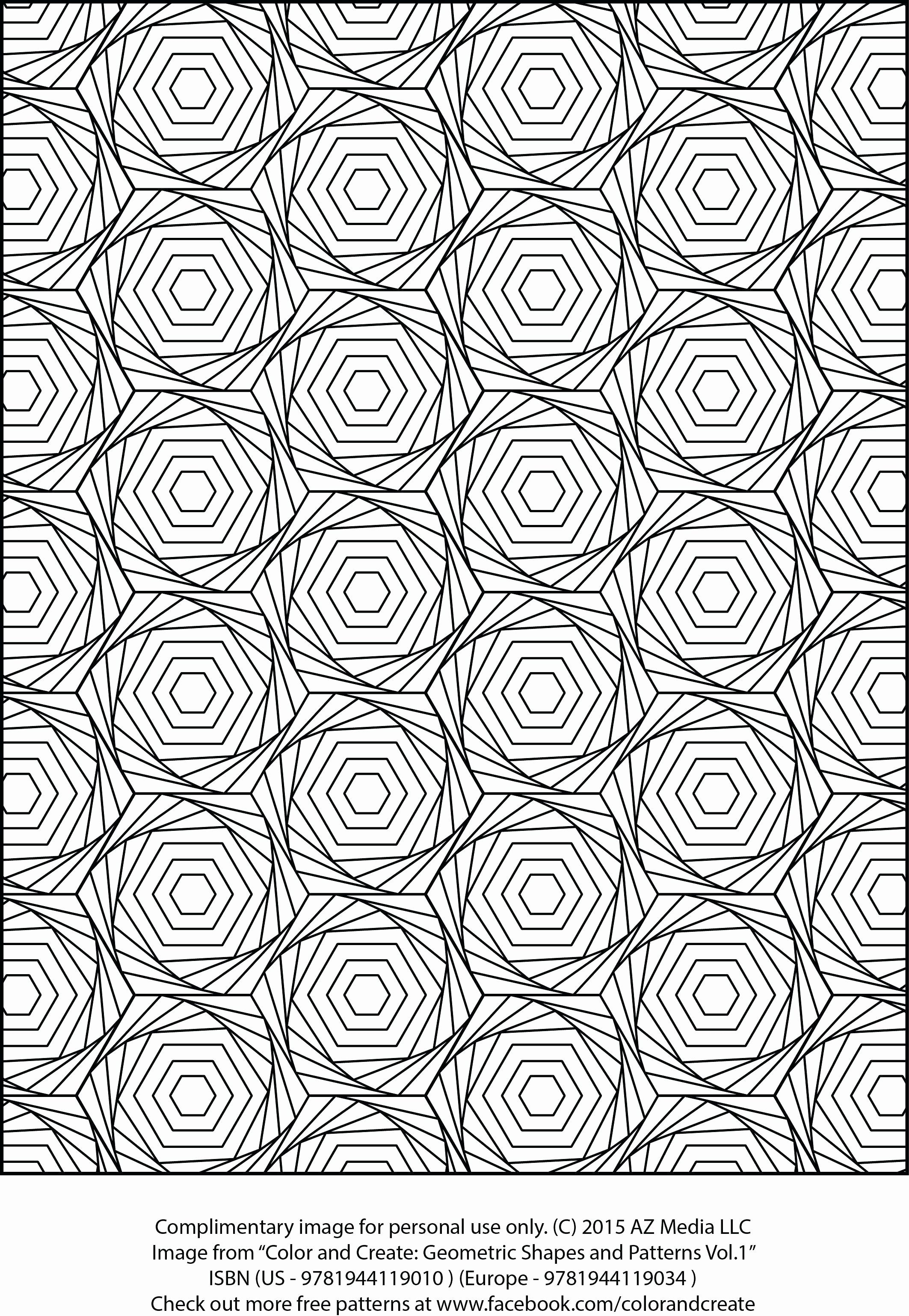 Geometric Design Coloring Sheets Beautiful Free Geometric Shapes Coloring Pages Keynotes Geometric Coloring Pages Pattern Coloring Pages Shape Coloring Pages