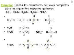 Https Www Google Com Ar Search Q Estructura De Lewis Ejercicios Resueltos Estructura De Lewis Ejercicios Resueltos Química