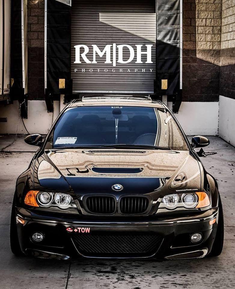 Bmw Xdrive Meaning: BMW E46, BMW, Bmw Cars