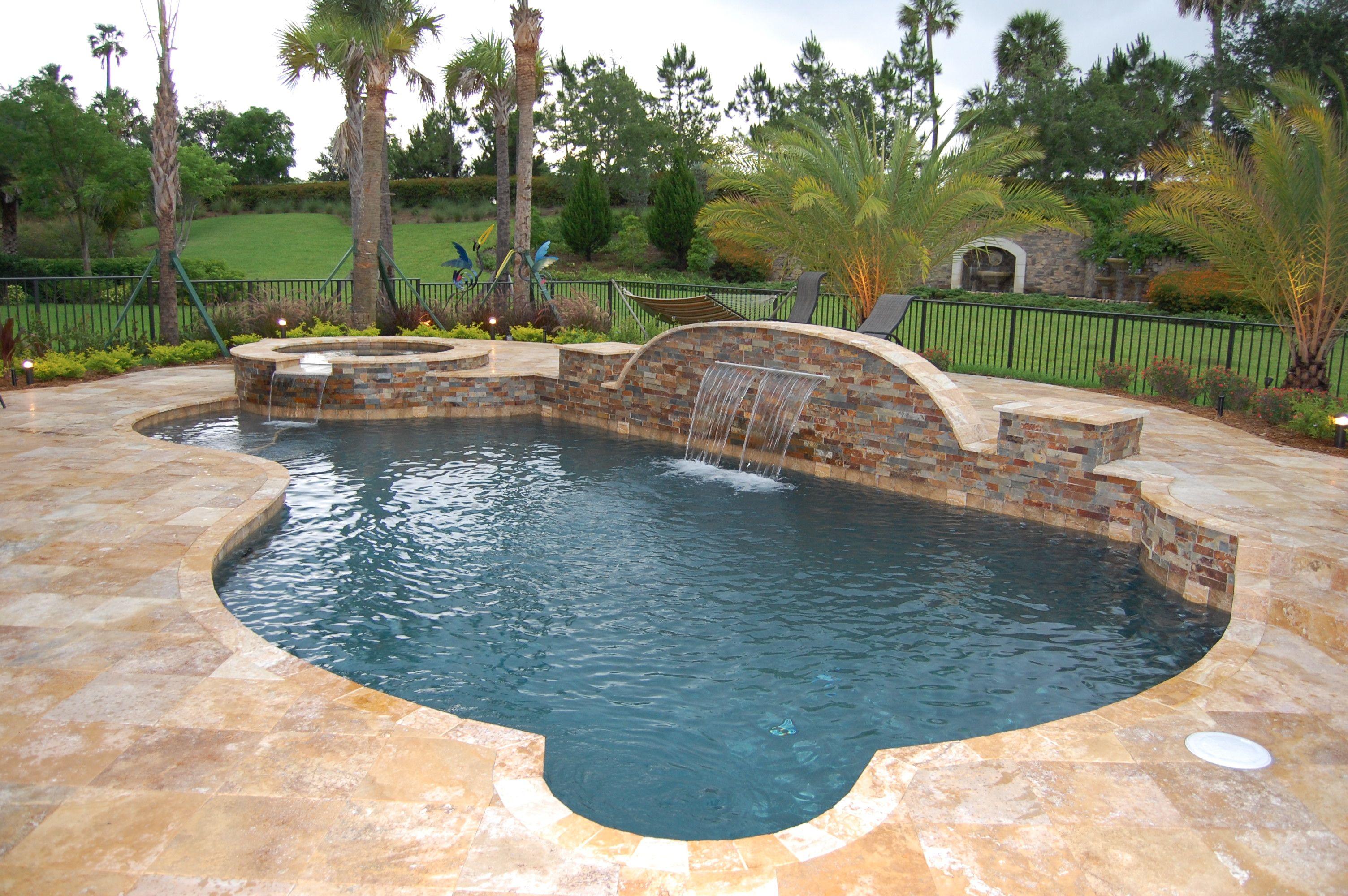 river rok baha sand backyard dreaming pinterest pool remodel