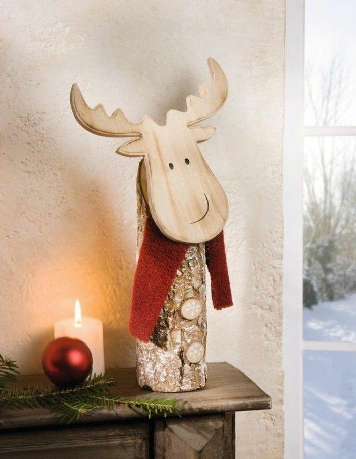 Bezaubernde winter fensterdeko zum selber basteln cnc for Weihnachtsideen dekoration