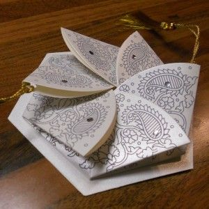 Faire Part Fleur Indienne Mariage Indou Carte Invitation