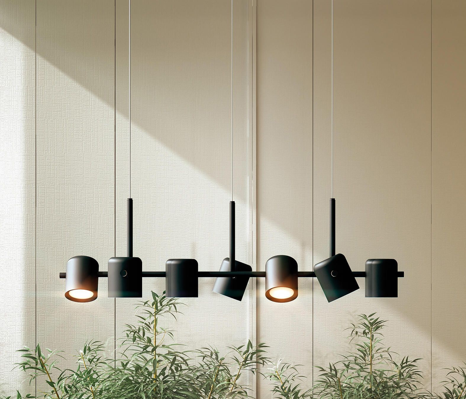 Discover Here The Best Lighting S