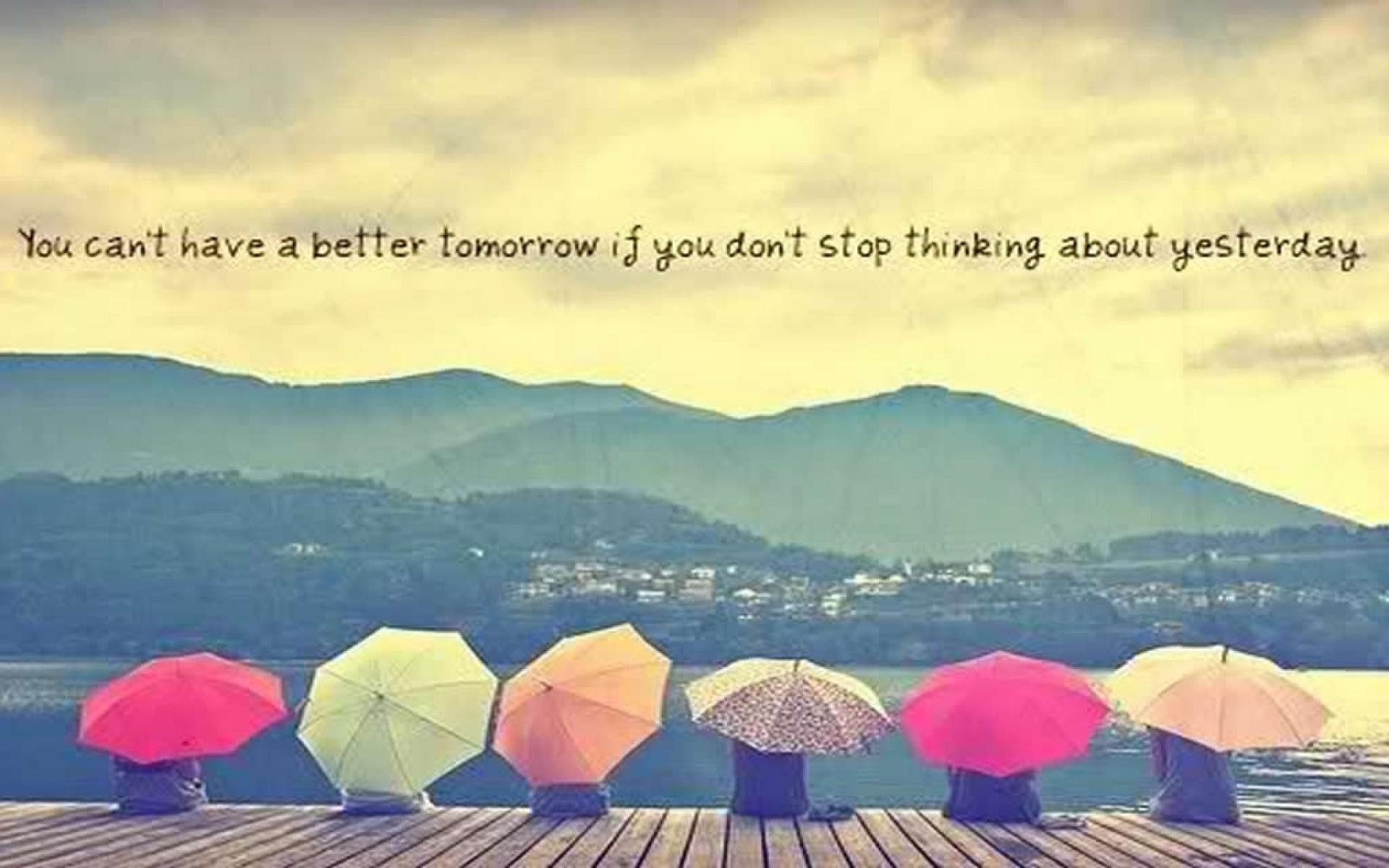 Pretty Wallpapers For Computer Wallpaper Cave Life Quotes Tumblr Tomorrow Will Be Better Encouragement Quotes
