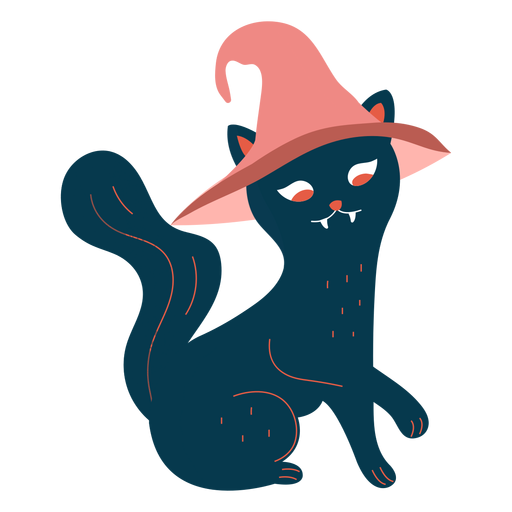 Cat witch character #AD , #sponsored, #affiliate, #character, #witch, #Cat