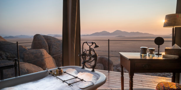 Sonop Namibia Luxurious tented camp in 2020 Hotel