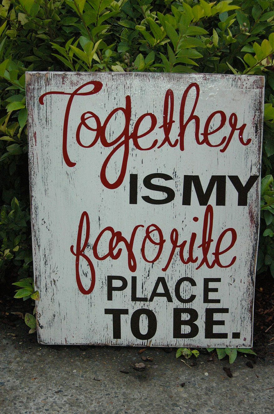 Rustic Wood Signs Page 1 Of 1 In 2018 Rustic Wedding Ideas
