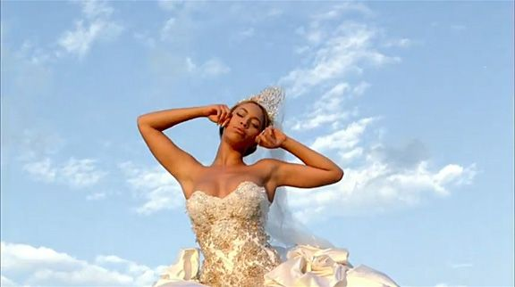 Beyonce Best Thing I Never Had Beyonce Lyrics Beyonce Songs