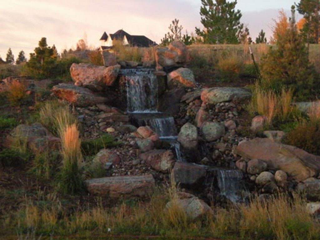 Cheyenne landscaping and Wyoming landscaping company ... on Backyard Renovation Companies Near Me id=59431