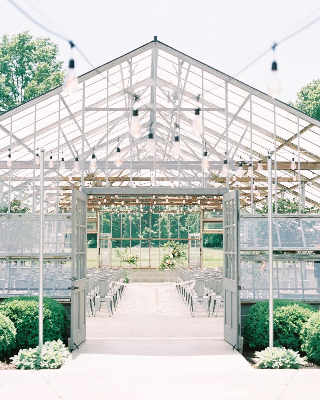 23 Of Ohio S Top Wedding Venues Ohio Wedding Venues Cleveland Wedding Venue Smallest Wedding Venue