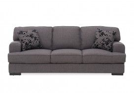 Our Range Of Fabric Lounges 3 Seater Sofa Sofa Furniture