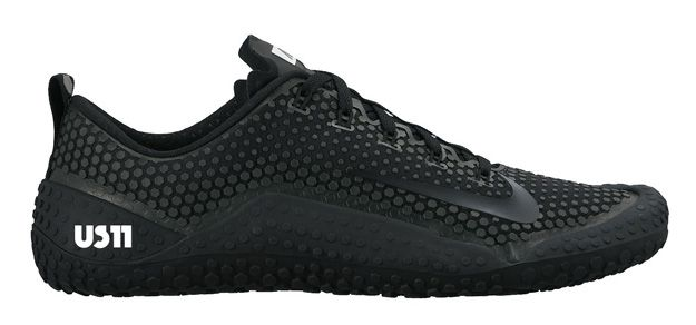 Nike Libre 3 0 Vie Minimaliste