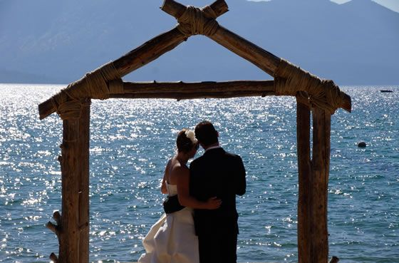 An All Inclusive Elopement Package By High Mountain Weddings Lake Tahoe Ca