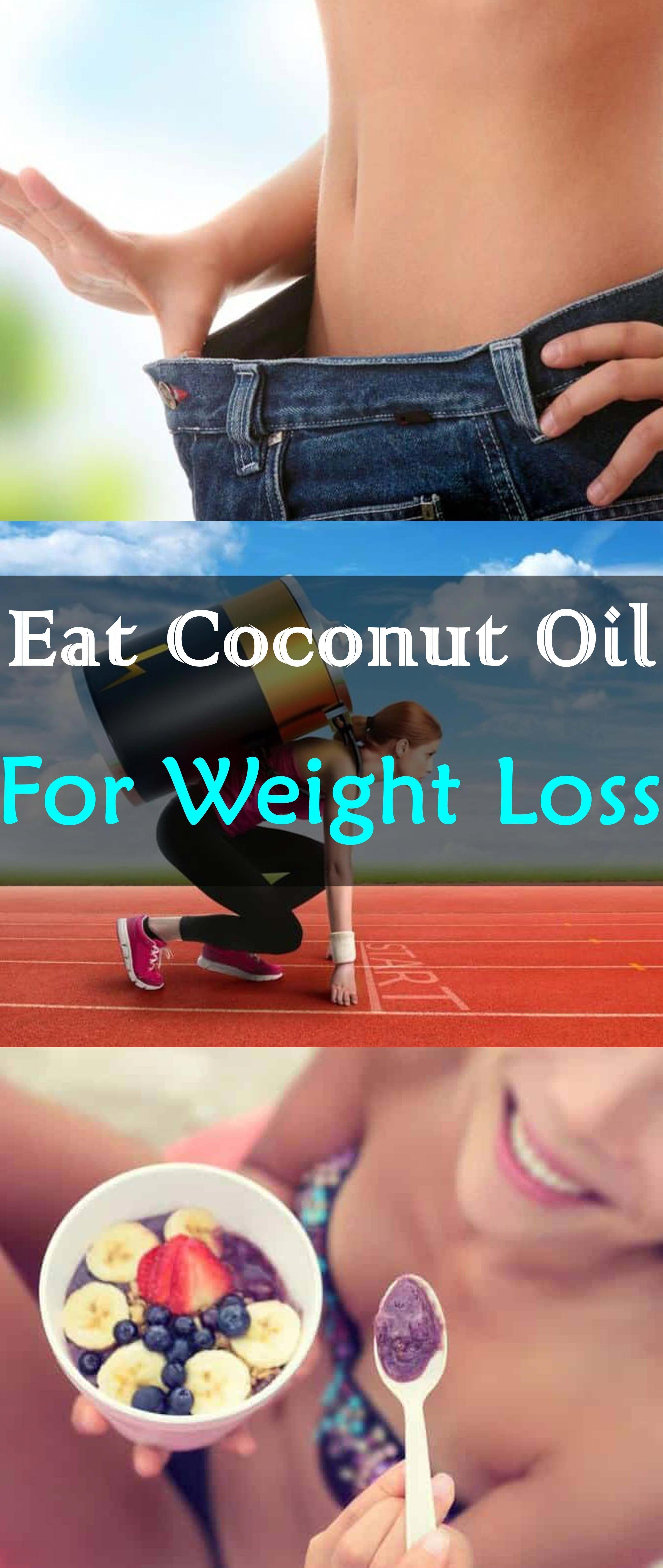 Weight Loss Essen gekochte Eier # WeightLossEggs21Days #boiledeggnutrition Weight ... #boiledeggnutrition