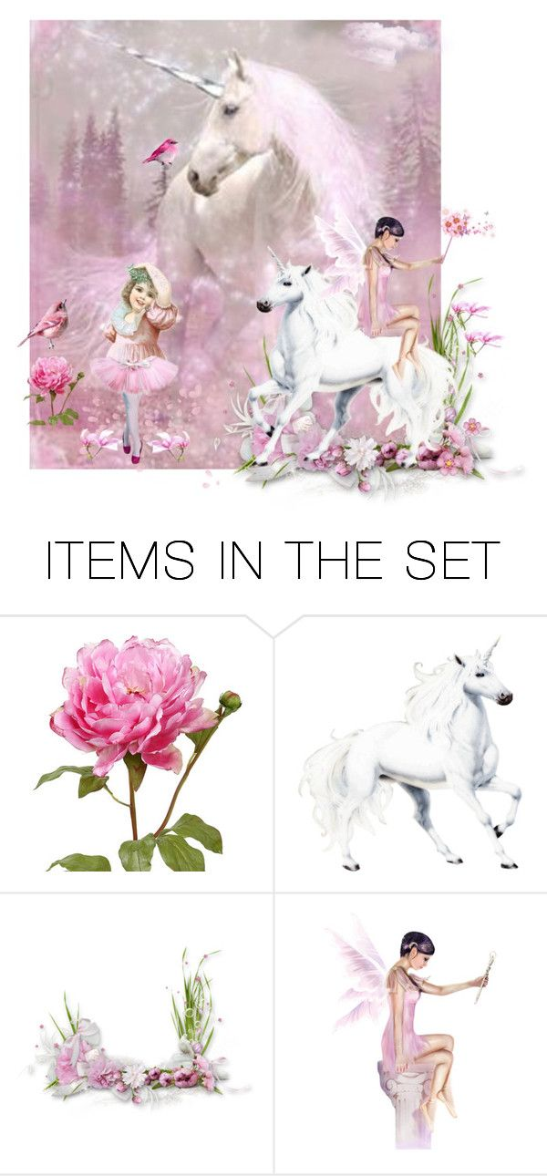 """""""Whispering Hollow"""" by catfabricsandbuttons ❤ liked on Polyvore featuring art and WhisperingHollow"""