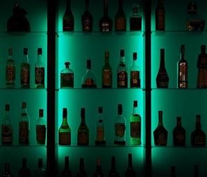 5 Ways to Avoid Putting on Weight from Alcohol -Momo