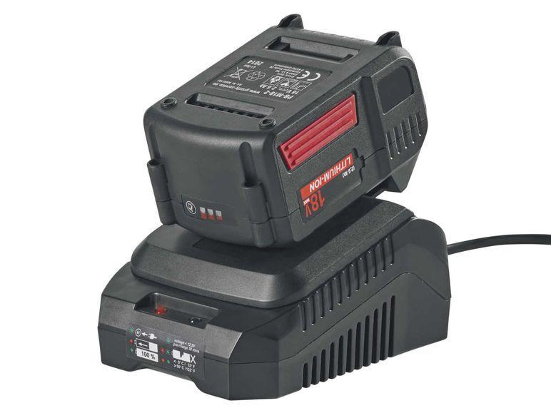 Laser Entfernungsmesser Lidl : Parkside akku winkelschleifer pwsa a lidl deutschland