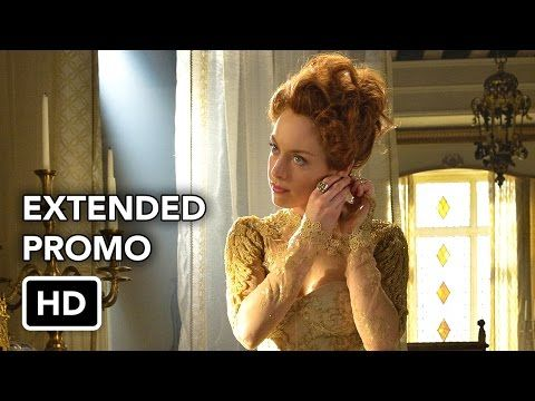 "Reign 3x14 Extended Promo ""To the Death"" (HD)"