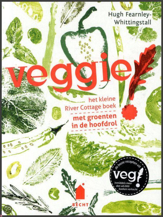 Veggie !