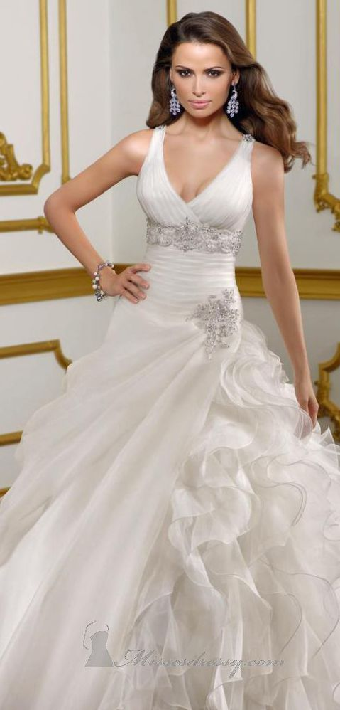 Mori Lee Bridal. This beautiful gown is available at Bridal Essence in Sheboygan WI. See us on Facebook at bridalessence.
