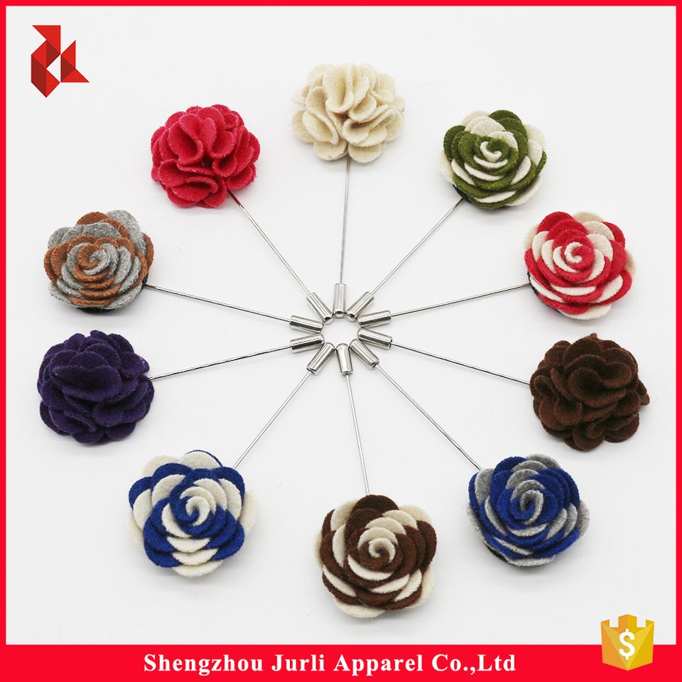 Mens suits cheap flower lapel pin wholesale buy lapel pinsuit mens suits cheap flower lapel pin wholesale buy lapel pinsuit lapel pinlapel pin wholesale product on alibaba izmirmasajfo Choice Image