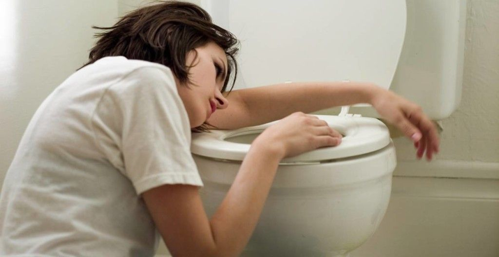 These 7 Home Remedies for Food Poisoning Will Surprise You ...