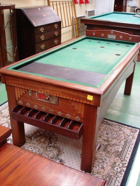 Antiquit s brocante meubles fran ais au vieux chaudron for Meuble brocante