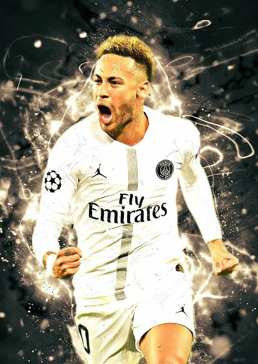 Pin By Janelle Jimenez On Neymar Jr Neymar Football Neymar Neymar Jr