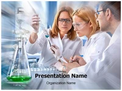 Science students laboratory powerpoint presentation template is one science students laboratory powerpoint presentation template is one of the best medical powerpoint templates by editabletemplates toneelgroepblik Choice Image