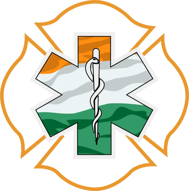 Paramedic Pictures Free Emt Wallpaper Ems Humor Emt Emt Paramedic