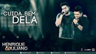 Radio Alegria Youtube Com Imagens Musica Henrique E Juliano