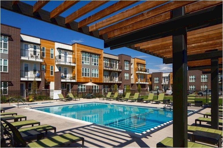 Craigslist Vacation Rentals Boulder Colorado   Boulder ...