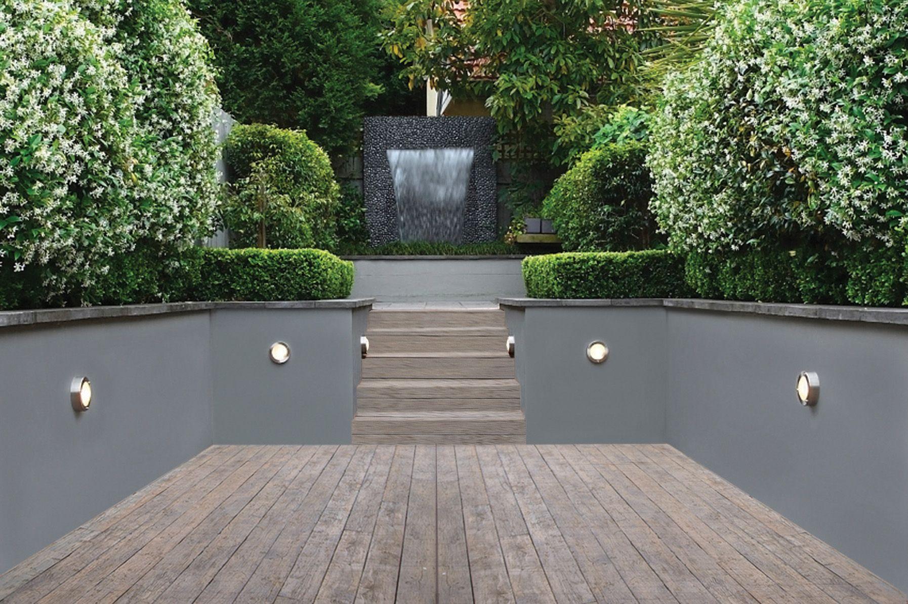 Millboard grey decking google search garden pinterest