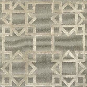 Pitch Platinum Bloomsburg Rugs On Carpet Bloomsburg Carpet Painted Rug