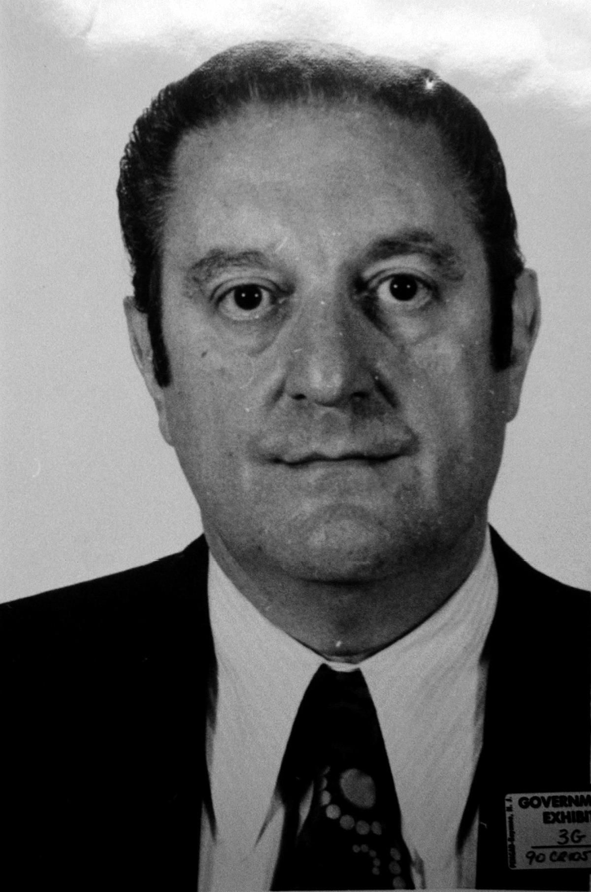 In the 1940's, Paul Castellano became a member of the Mangano family, eventually rising to capo, or high-ranking, member of a crime family. Eventually Castellano became acting boss of the Gambino crime family in 1975 after Gambino became elderly. Castellano became quite the mob businessman in the late 1980's and through the 1990's as he launched a poultry distribution business and a concrete company making him more powerful than the Gambino family. He was appointed boss of the Gambino…