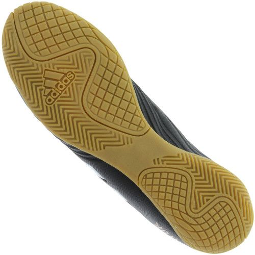 41ca81c7b63 Chuteira Futsal adidas Predator Tango 18.4 IN - Adulto