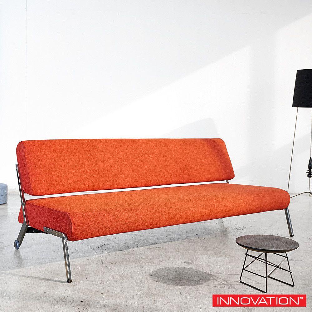 Remarkable Pin By Loftmodern On Multifunctional Sofabeds Sofa Creativecarmelina Interior Chair Design Creativecarmelinacom