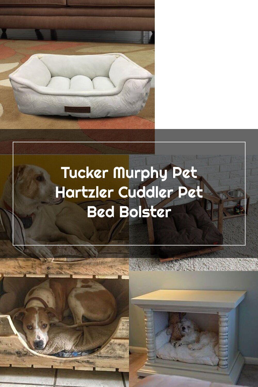 Pin Di Pet Beds