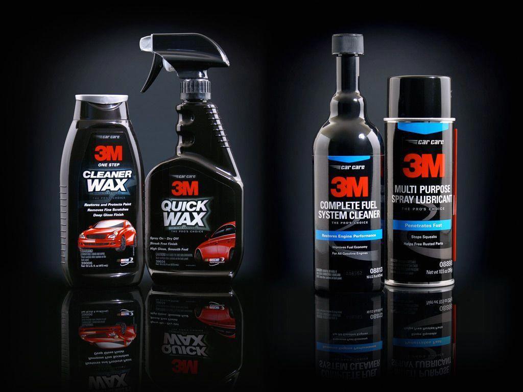 Car Care Products Car Care, Repair and Maintenance Car