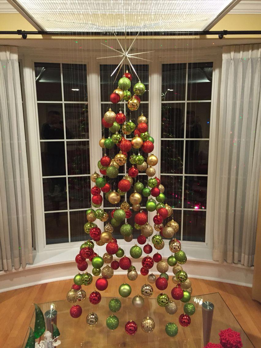 Emoji Panda Expression Curse T Shirt Cool Christmas Trees Small Space Christmas Tree Unusual Christmas Trees