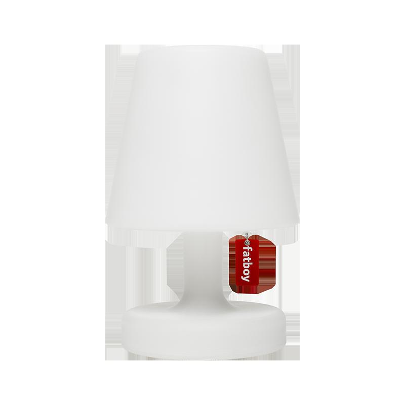 Fatboy Edison The Petit Lampe De Table Edison The Petit In 2020 Lamp Huge Lamp Outdoor Chandeliers