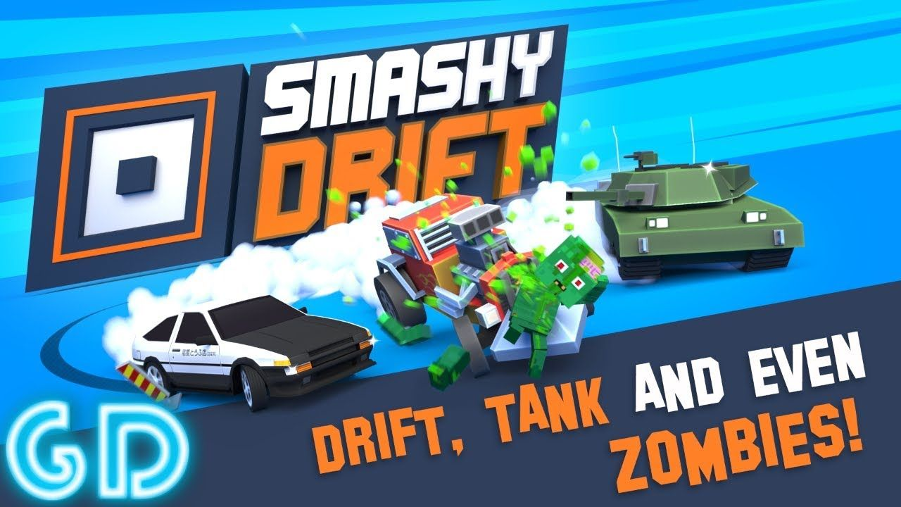 Smashy Drift Gameplay Android Star citizen, Car, Game cheats