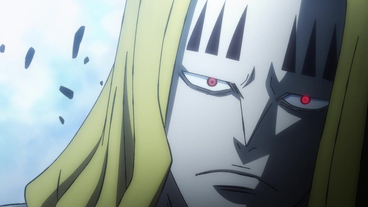anime images screencaps wallpapers and blog anime fight one piece episodes one piece ep