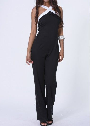 166a77524533 Trendy Jumpsuits Rompers for women on sale