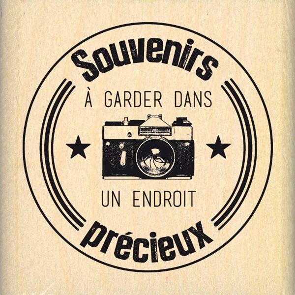 Label Photo Arts Image Appareil Photo Scrapbooking à Imprimer